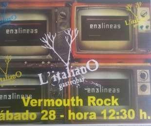 Vermut Rock